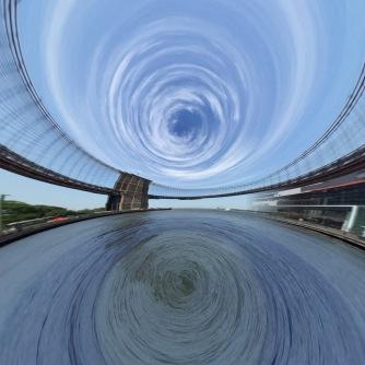 Bridge random
