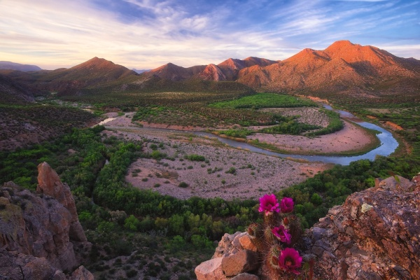 Salt River Canyon (2)