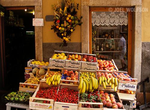 Frutta_Fresca