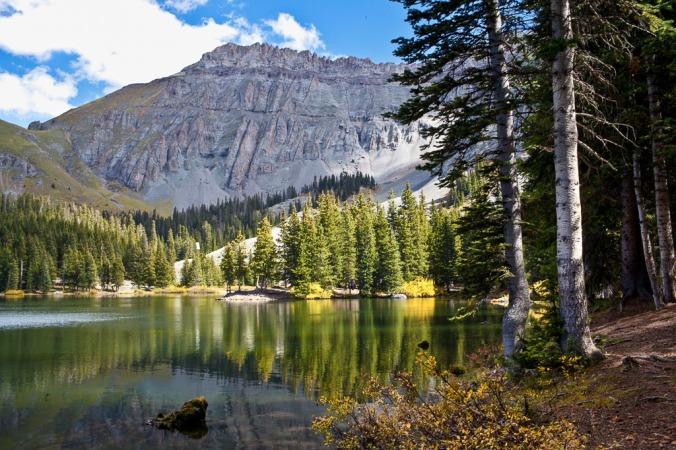Alta_Lakes001