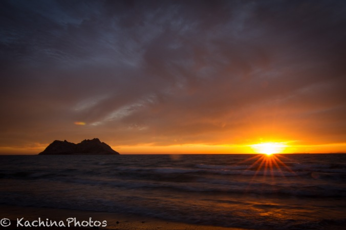 Kino_Bay_Dec_2015-9318