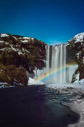 Nordic-Dreams_Iceland_DSC2360